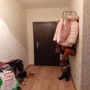 фото 1комн. квартира Волгоград ул им Рыкачева, д. 24